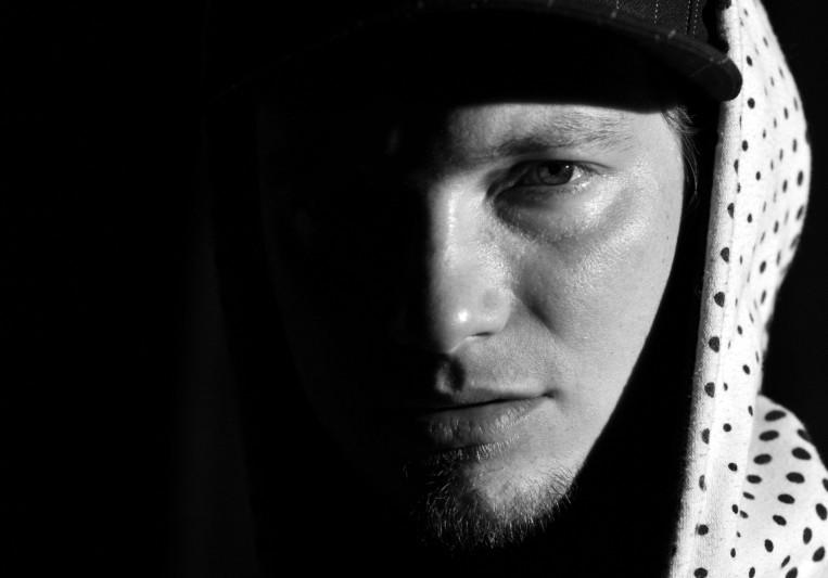 Bryan Cox on SoundBetter