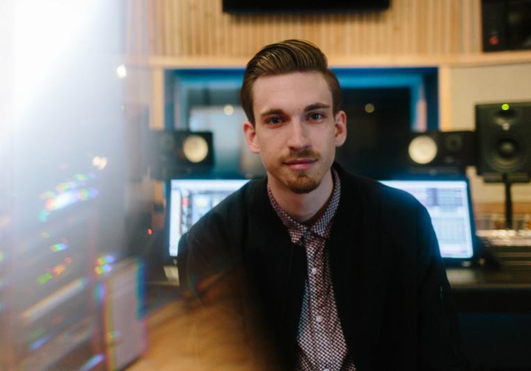 Tyler Wirtz Productions on SoundBetter