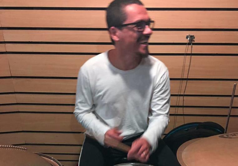 Kezo Nogueira on SoundBetter