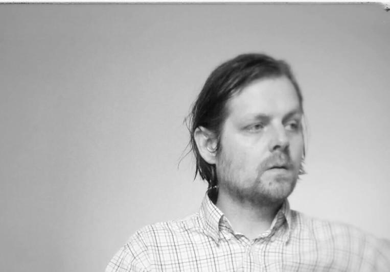 Ian Warwick on SoundBetter