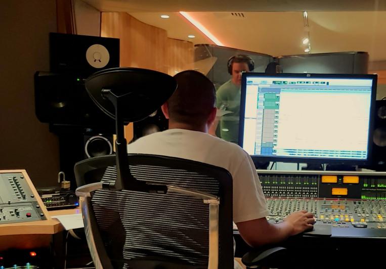A.R.T on SoundBetter