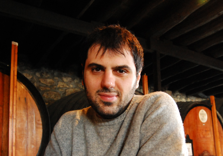 Mario Torre on SoundBetter