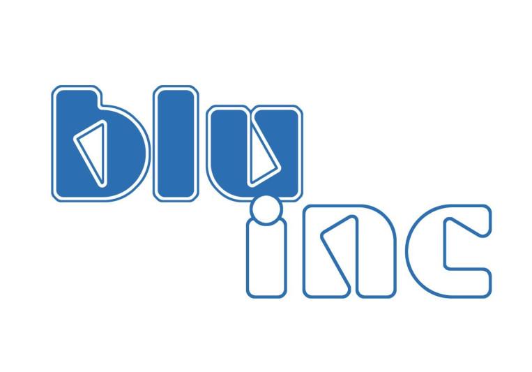 blu inc on SoundBetter