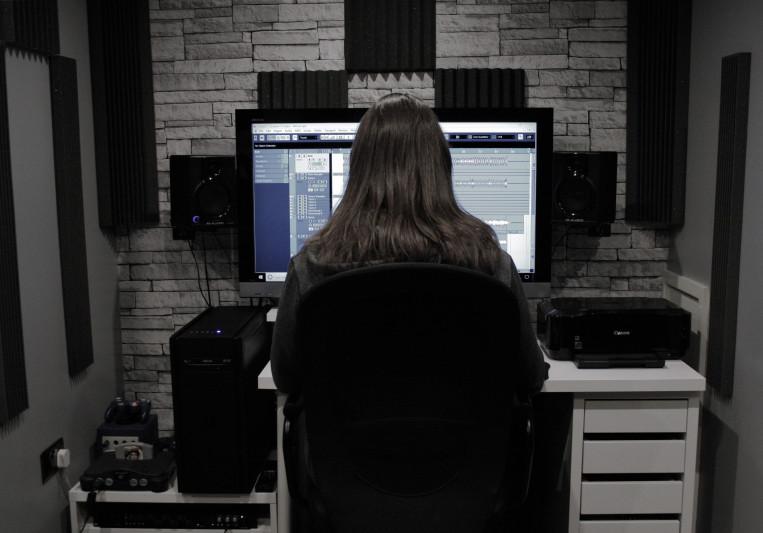 YPL Music on SoundBetter