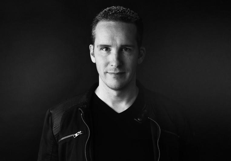 Jörn R. on SoundBetter