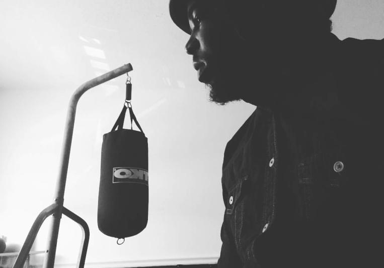 Blacknacoustic on SoundBetter