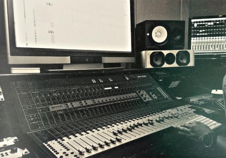 MixedbyIrving on SoundBetter