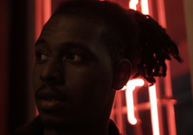 Khalil P. on SoundBetter
