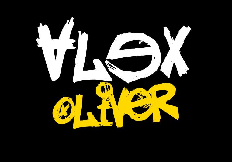 Alex O. on SoundBetter