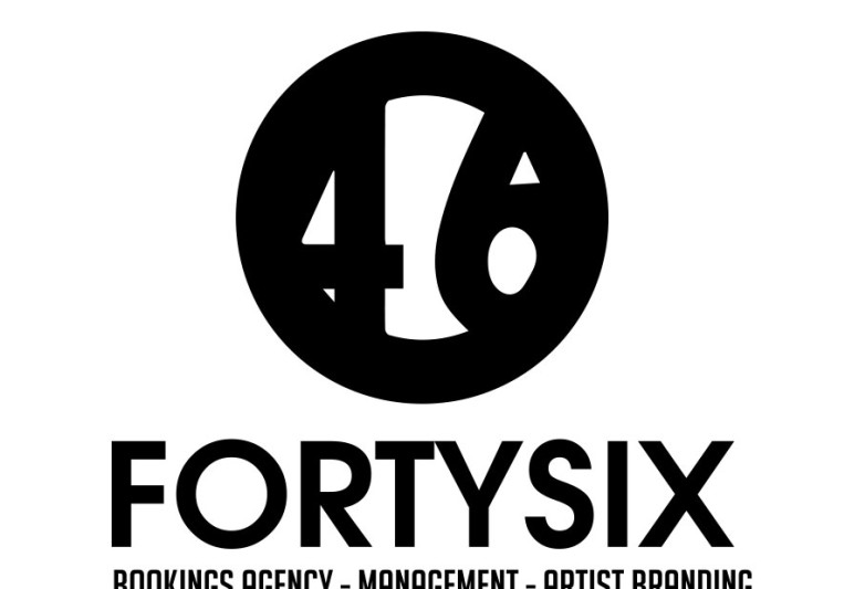 Fortysixbookings on SoundBetter