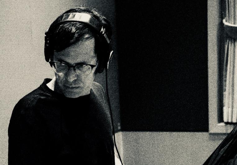 Jeremy Rubolino on SoundBetter