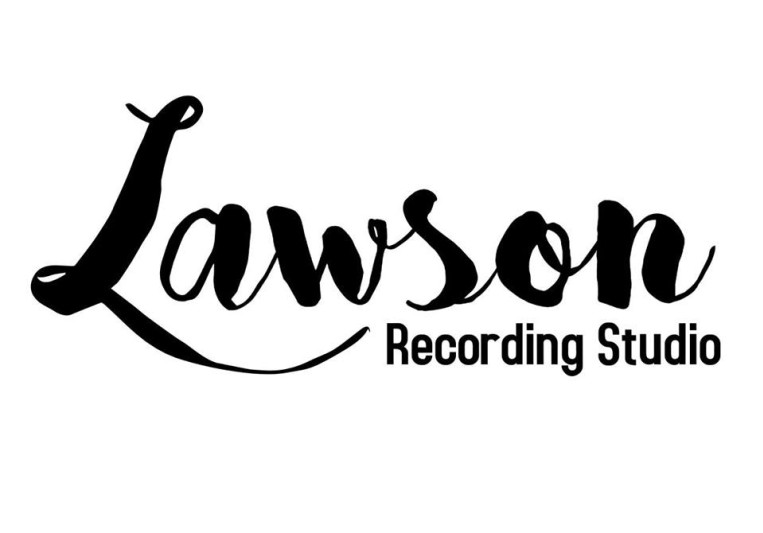 Lawson Recording Studio on SoundBetter