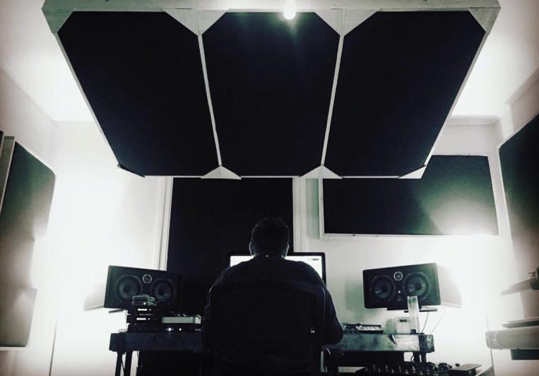 Michael Mechling on SoundBetter