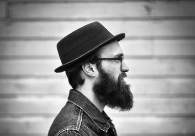Eric Martin on SoundBetter