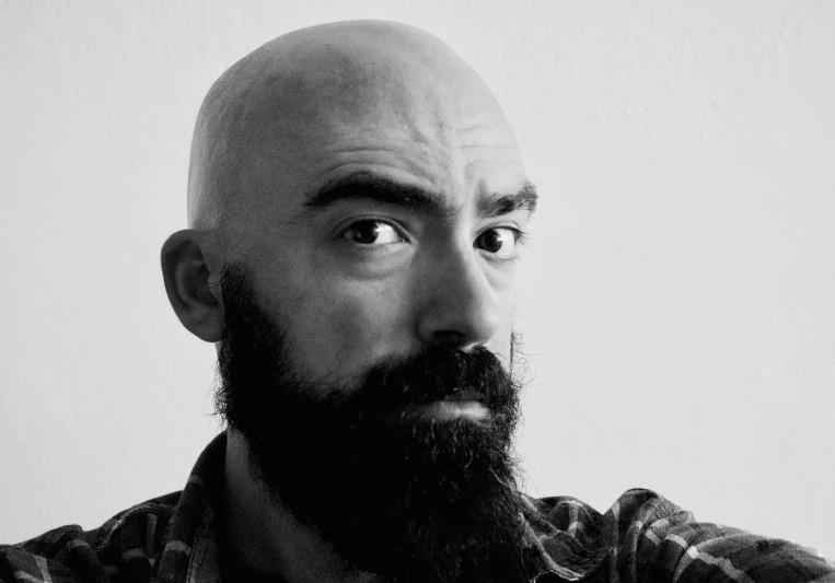 Davide Lepido on SoundBetter