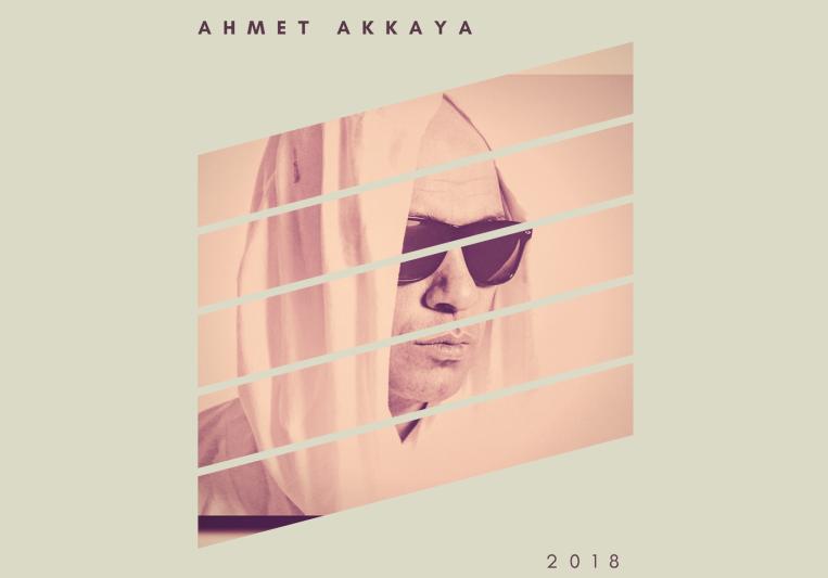 Ahmet A. on SoundBetter