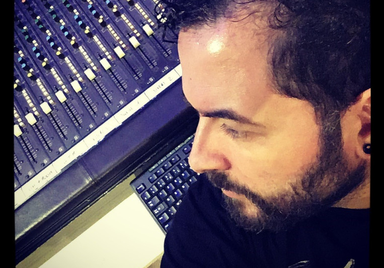Loran SAULUS on SoundBetter