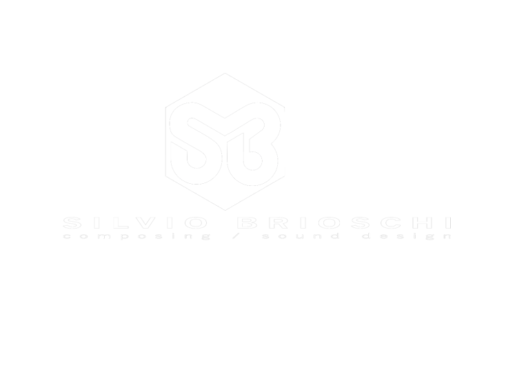 Silvio Brioschi on SoundBetter
