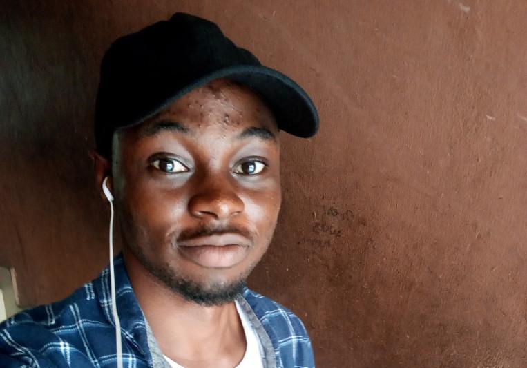 Ademola Makinde on SoundBetter