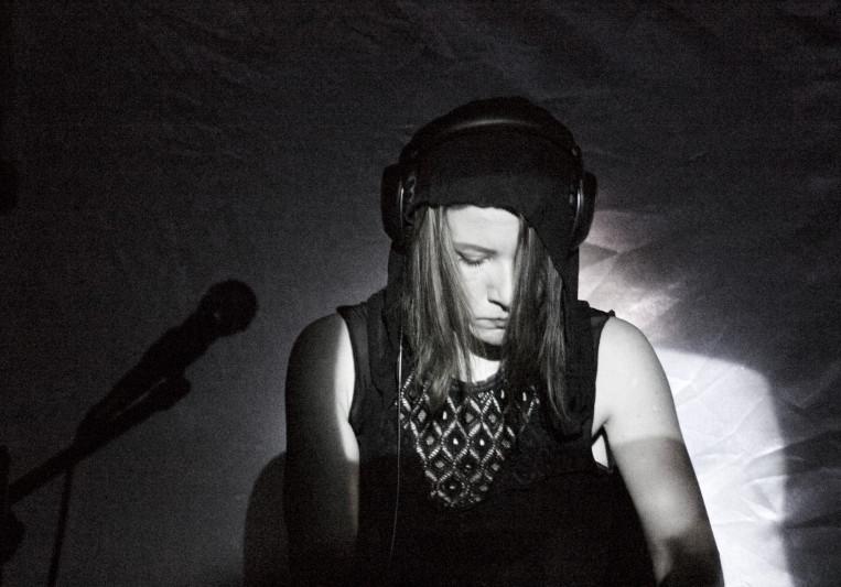 Ghostnote Lab on SoundBetter