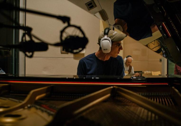 Wil Houchens on SoundBetter