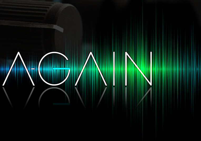 Sergio M. on SoundBetter