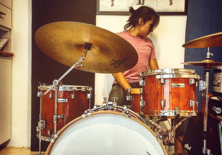 Juan Salvador Amezcua on SoundBetter
