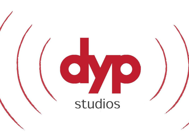 DYP STUDIOS on SoundBetter