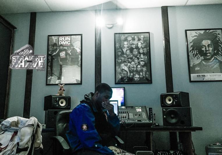 Jimmie Bones on SoundBetter