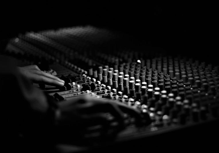Keyhansound-studios on SoundBetter