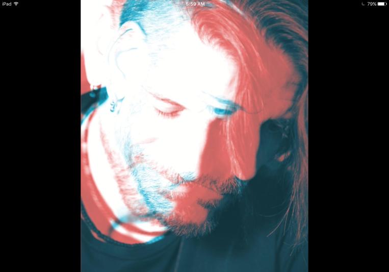 Chris Sahlin on SoundBetter
