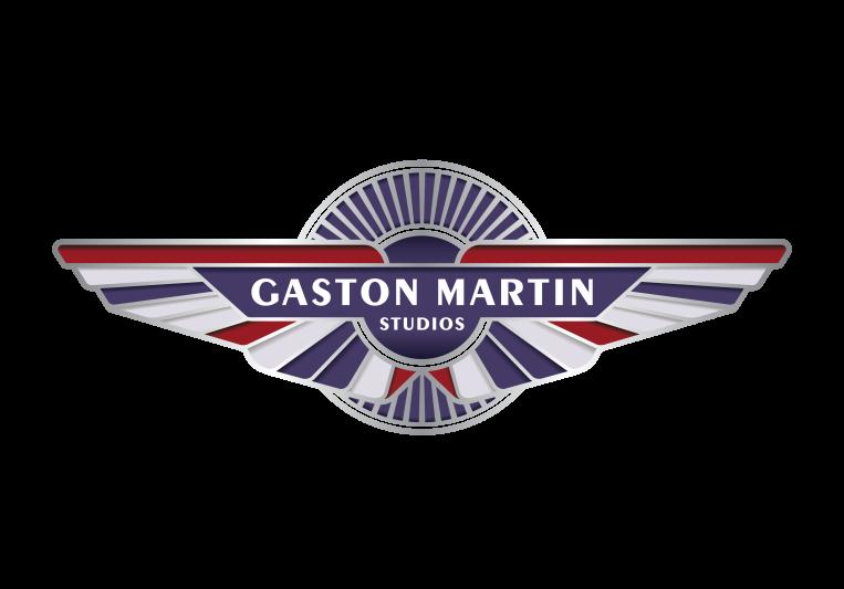 Gaston Martin Studios on SoundBetter