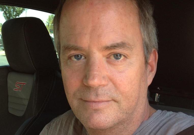 Kevin W Smith on SoundBetter