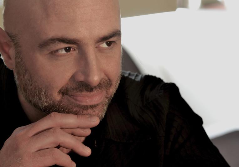 Miquel Pardo on SoundBetter