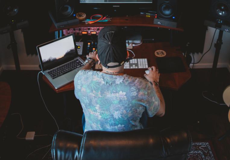 Eleven Studios on SoundBetter