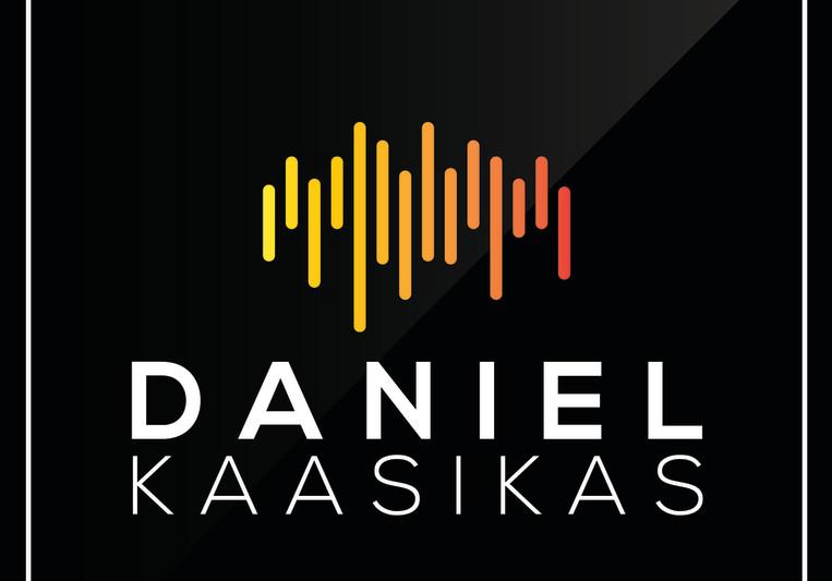 Daniel Kaasikas on SoundBetter