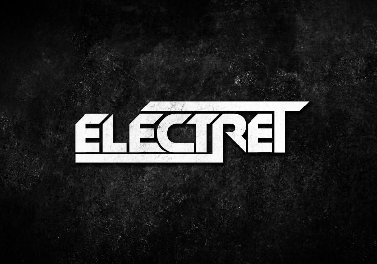 Electret Records on SoundBetter