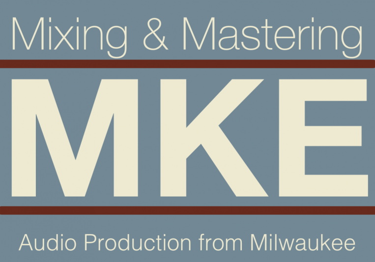 MKE Mixing & Mastering on SoundBetter