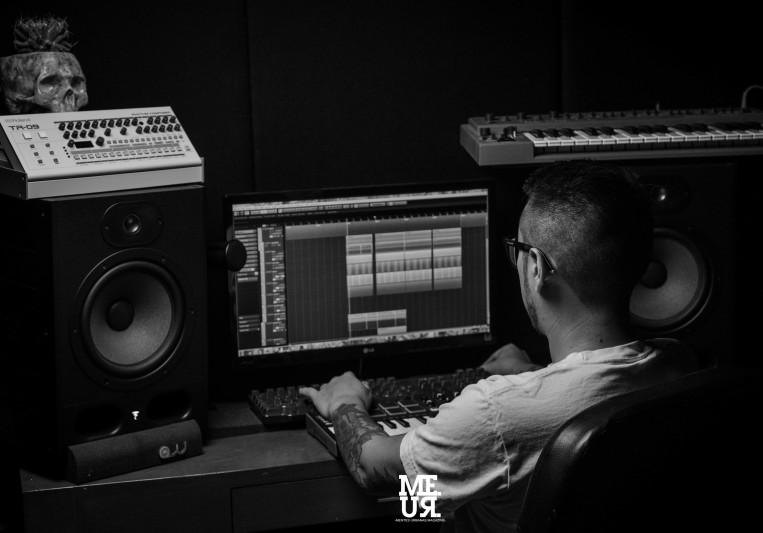 Jano Music on SoundBetter