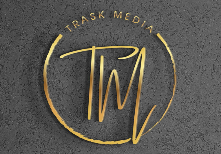 TRASK MEDIA on SoundBetter