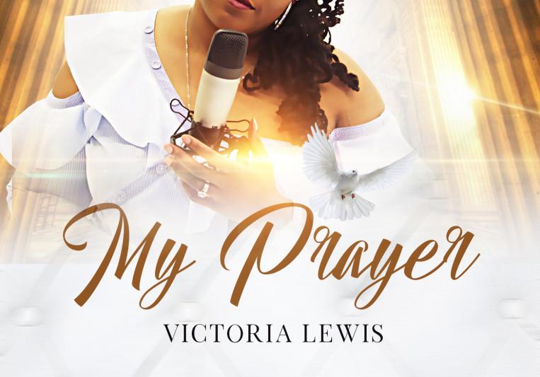 Victoria L. on SoundBetter