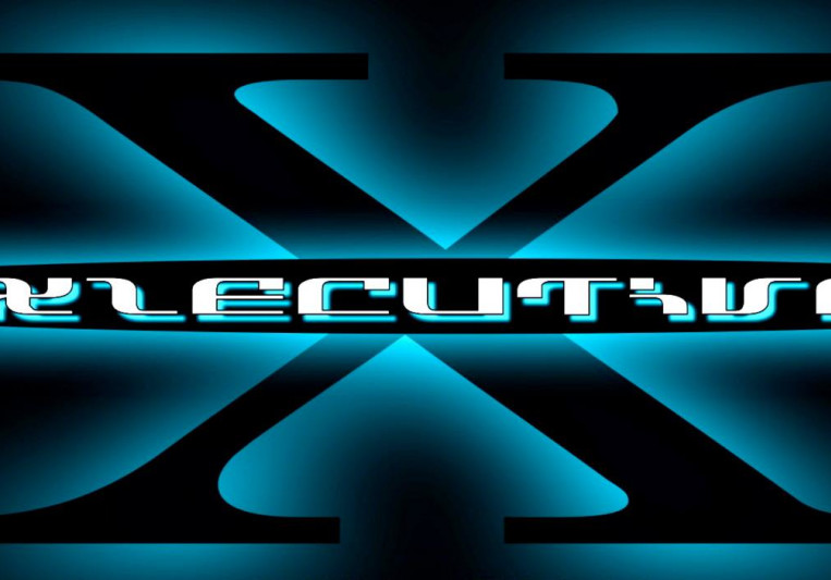 Xzecutive Productions on SoundBetter