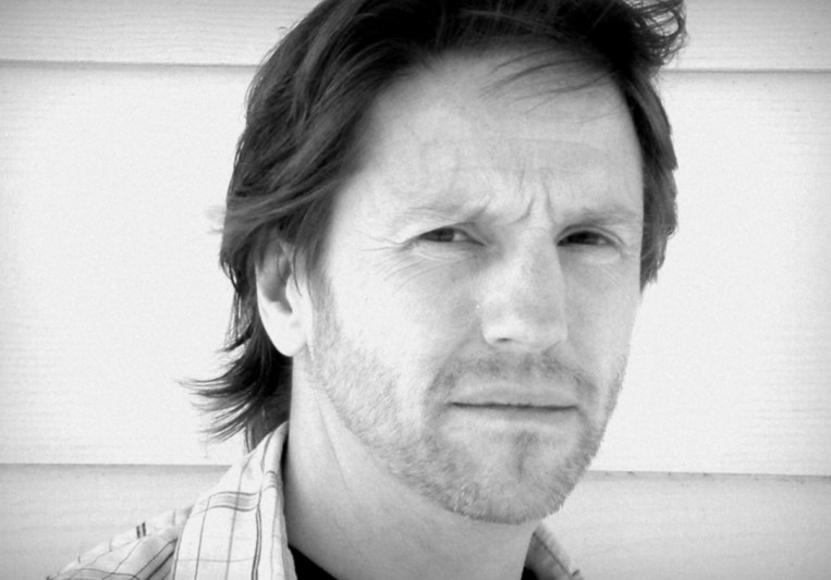 David Campbell Jr on SoundBetter