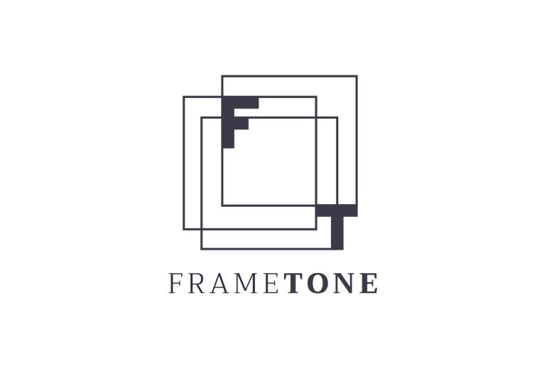 Frametone on SoundBetter
