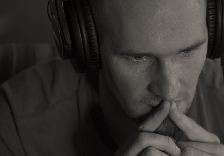 New Home Recording on SoundBetter