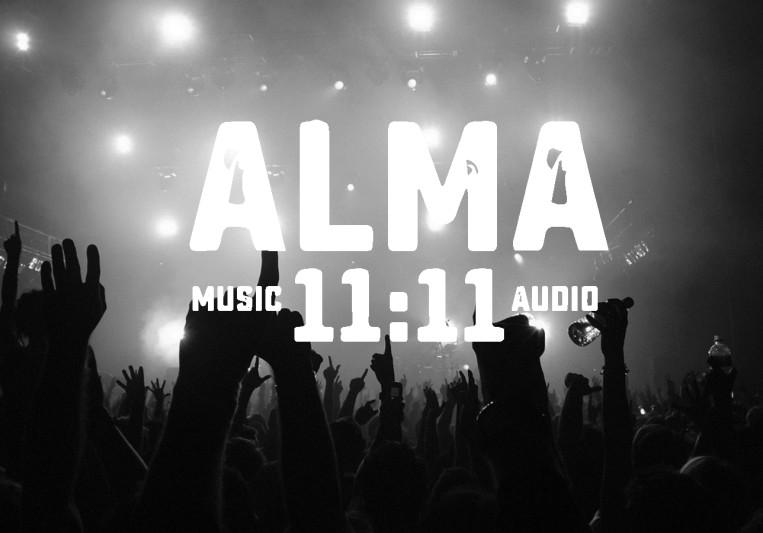 Alma 11:11 Audio on SoundBetter
