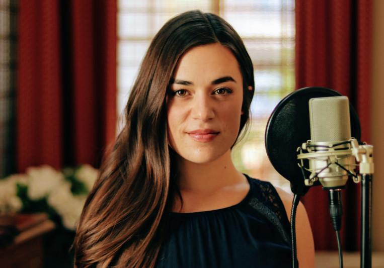 Camille van Niekerk on SoundBetter