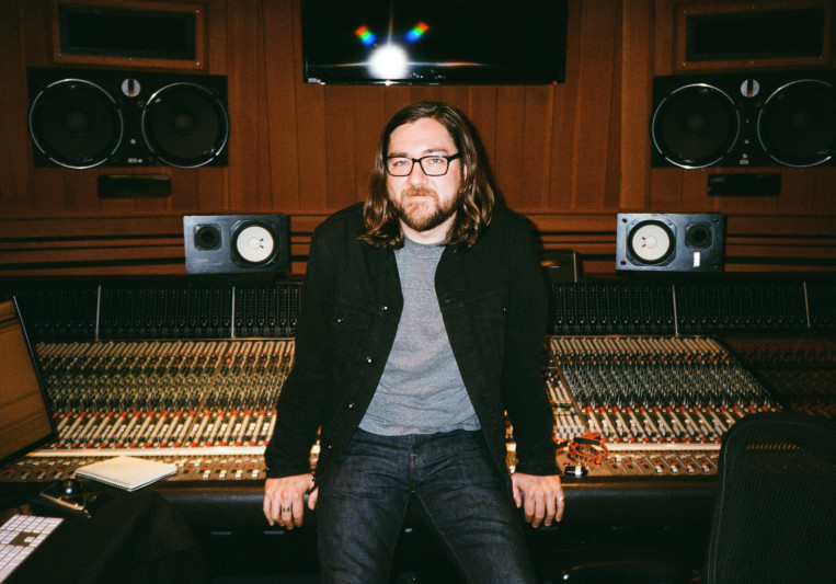 Matt Dyson on SoundBetter