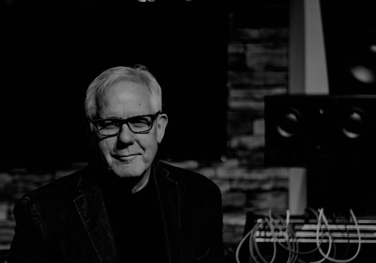 John Jaszcz (yosh) on SoundBetter