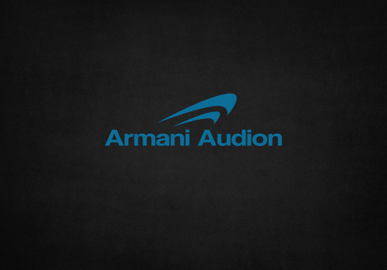 Armani Audion on SoundBetter